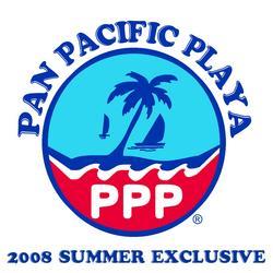 夏ロゴのサムネール画像