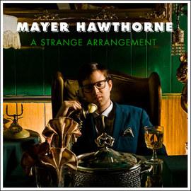 Mayer-Hawthorne1.jpgのサムネール画像
