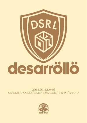 20110112_desa4.jpg