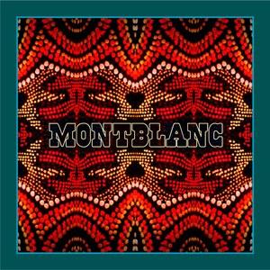 monblanc_omote.jpg