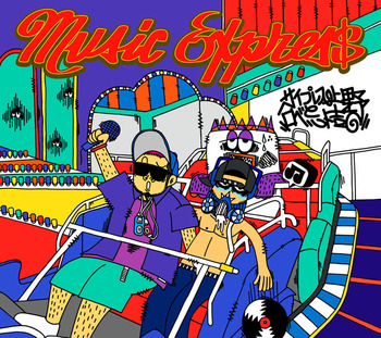 music_expres$.jpg