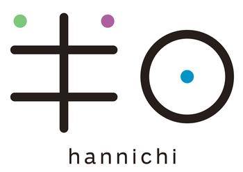 hannichi_logo1.jpg