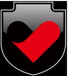 logo_135_h.png