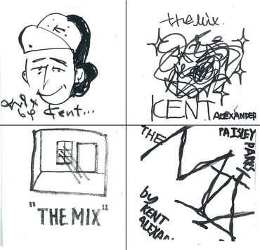 kent_alexander-THE MIX jacket art.jpg