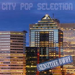 city_pop_selection.jpg