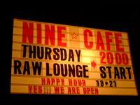 raw lounge.jpg